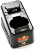 Pelican 3760F Fast Charger Base -- PEL-3750-305-000 - Image