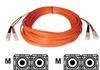 Tripp Lite -- N506-10M