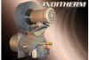 INDITHERM® Gas Burner