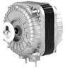 Condenser Fan Motor -- FUS84-A
