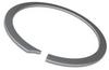 XFHE Internal Snap Rings (Imperial) -- XFHE Internal Snap Rings (Imperial)