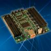 48-Channel USB Digital Input/Output Module -- USB-DIO-48