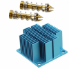 Thermal - Heat Sinks -- ATS24217-ND