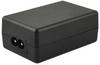 AC DC Desktop, Wall Adapters -- SDI12-5.9-UD2-P5-ND