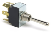 Toggle Switches -- 55057 -Image