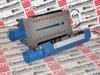 ELECTROSTATICS INC 86052-24080 ( WEB CLEANER ) -Image