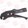 BLACK BOX CORP FT152 ( THICKNET COAX CRIMP TOOL ) -Image