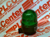 EUCHNER 20420075 ( LED PERM. BEACON WM 24VAC/DC GN ) -Image