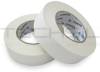 Stokvis D3051 Hand Tearable Tissue Tape 48mm x100m -- SVTA22194 -Image