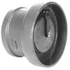 Z1091 Backwater Valve Flapper Type -Image