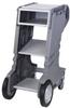 OTC 3125 Minuteman Tester Cart -- OTC3125 -- View Larger Image