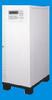 KSS Series 3 Phase Input -- 100KSS360400 - Image