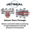 Sensor Pass-Through