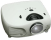 HD7100 Home Theater Projector -- HD7100