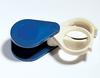 4X/6X/10X Folding Magnifier -- NT38-657