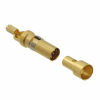 Heavy Duty Connectors - Contacts -- 1195-1388-ND