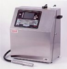 Small Character Ink Jet Printer -- Willett 460 Ink Jet Printer