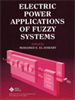 Electric Power Applications of Fuzzy Systems -- 9780470544457