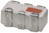 JOHANSON TECHNOLOGY - 2450BP07A0100T - RF FILTER, LOW PASS, 2450MHZ -- 724238
