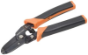 PALADIN TOOLS - PA1181 - ProGrip Flat Cable Cutter for Flat Ribbon Cable -- 92872