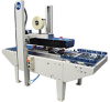 Random Semi-Automatic Carton Sealing Machine -- RSA 2024-TB