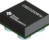 CSD23202W10 CSD23202W10 12 V P-Channel NexFET(TM) Power MOSFET -- CSD23202W10 - Image