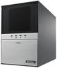 Micro Computer, Intel Haswell Core i7/i5/i3 CPU, 4 Expansions (2 PCIe / 2 PCI), 300Watt 80Plus PSU -- AIMC-3421 -Image