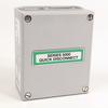 Series 5000 Photoelectric Sensor -- 42MTB-5001 -Image