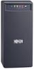 SmartPro 120V 750VA 450W Line-Interactive UPS, AVR, Tower, USB, Surge-only Outlets -- SMART750USB