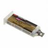 Glue, Adhesives, Applicators -- DP110-GRAY-ND -Image