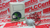 NITTO KOHKI BPS-215I-AC100V ( PUMP PIEZOELECTRIC 36ML/MIN 3MA 20KPA 100VAC ) -Image