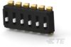 DIP Switch -- 1-2319847-6 - Image