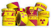 Nuclear Duct Tape -- 623