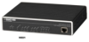 Analog VoIP Gateway Routers -- VOE222A
