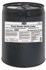 Food Grade Chain Lube,5 Gal -- 04269