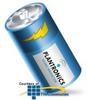 Plantronics Battery Pack -- 81087-01