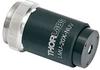 MicroSpot Focusing Objective, 20X, 325 - 500 nm, NA=0.40 -- LMU-20X-NUV