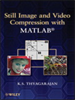Image and Video Compression -- 9780470886922