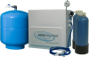 Type II Point of use Laboratory Water Purification Systems -- RODI-T2-H