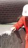 Cementitious Pavement Repair Compound -- Paveroc