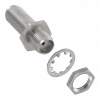 Coaxial Connectors (RF) - Adapters -- 0732510361-ND - Image