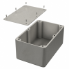 Boxes -- HM1192-ND -Image