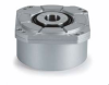 Angle Encoder with Integral Bearing -- RCN 2000