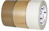 Natural Rubber Carton Sealing Tape -- 530PVC - Image
