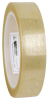 Tape -- 79205-ND