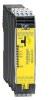 Multi-Function Safety Module -- SRB-E-201ST - Image