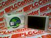 LCD MODULE SCREEN -- SX14Q007