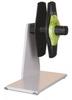 Cable Label Printer Accessories -- 7757876.0