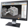 CMM-Manager Metrology Inspection Software