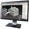 CMM-Manager Metrology Inspection Software